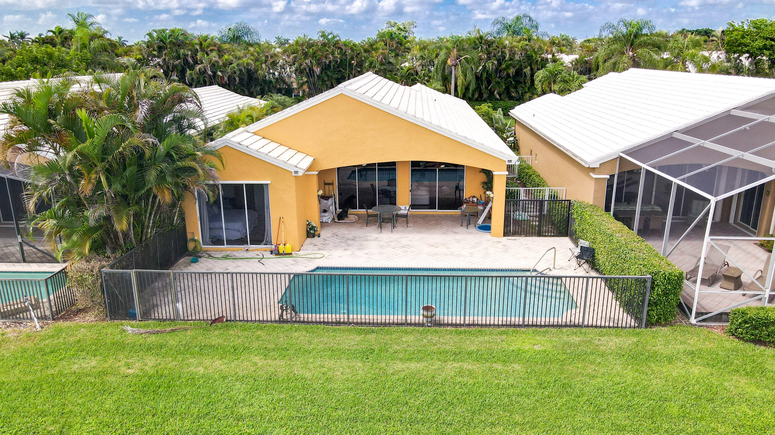 4461 Kensington Park Way Lake Worth, FL 33449 photo 34