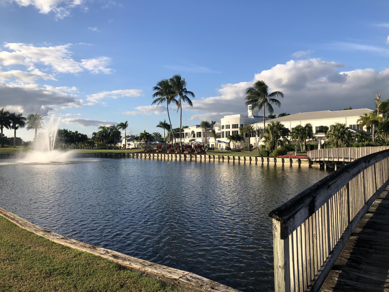 4461 Kensington Park Way Lake Worth, FL 33449 photo 38
