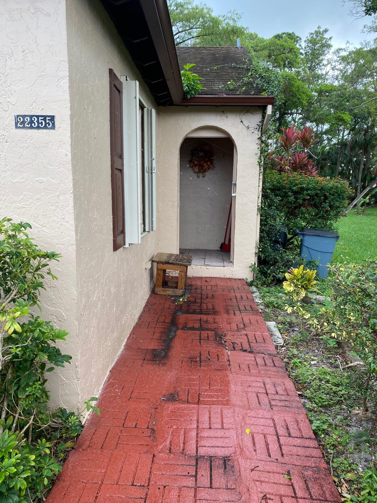 22355 SW 57th Circle  For Sale 10725874, FL