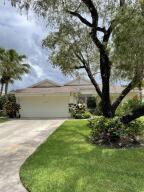 13273 Touchstone Court, West Palm Beach, FL 33418