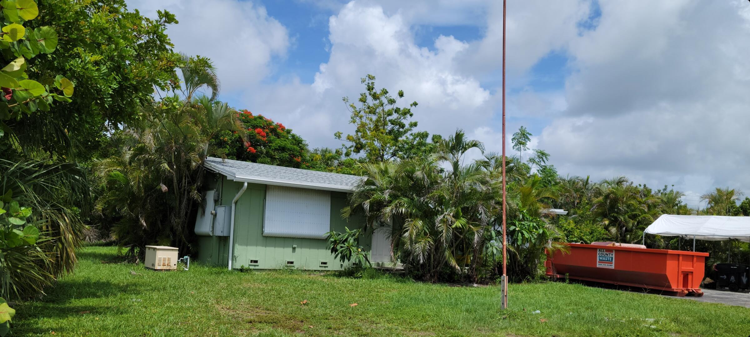 8553 Sunset Drive Palm Beach Gardens, FL 33410
