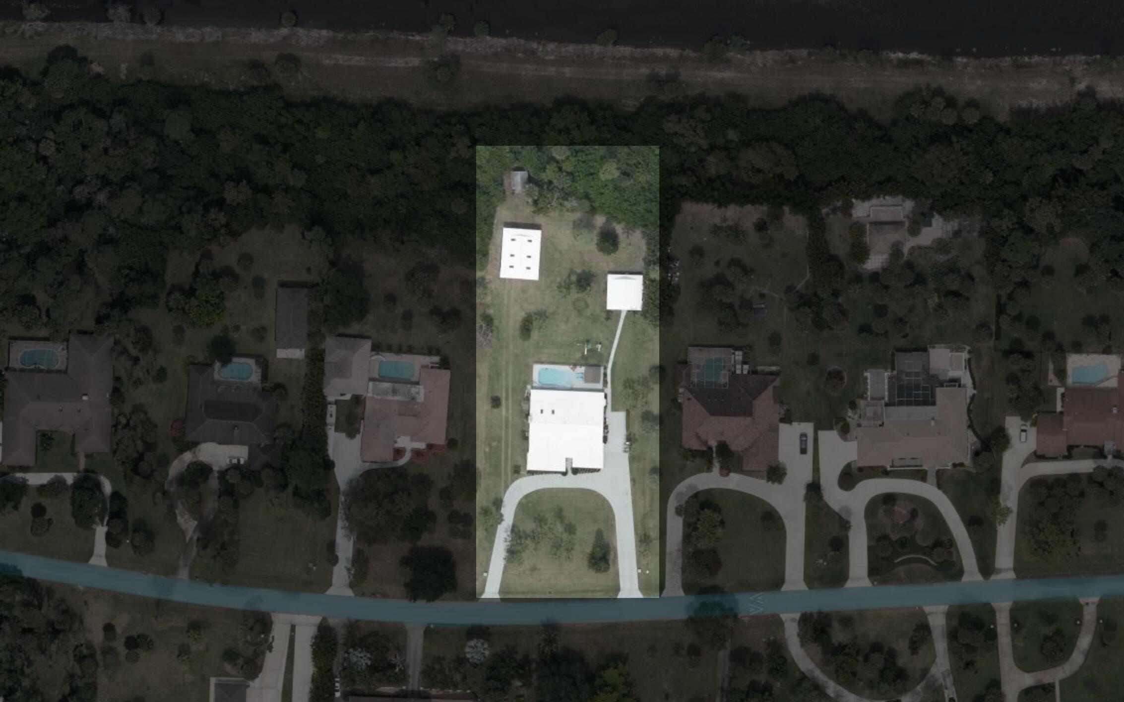 12277 Areaca Drive Wellington, FL 33414