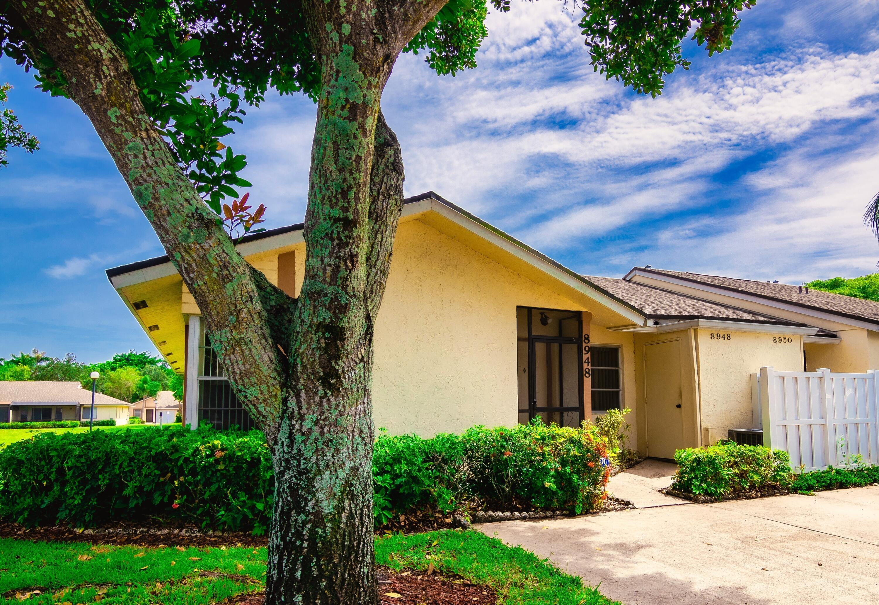 For Sale 10726027, FL