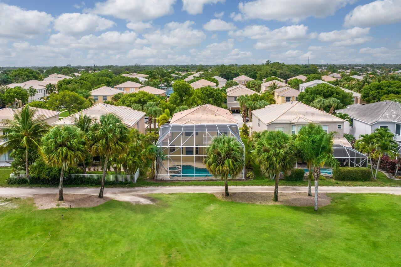 2411 Westmont Drive Royal Palm Beach, FL 33411