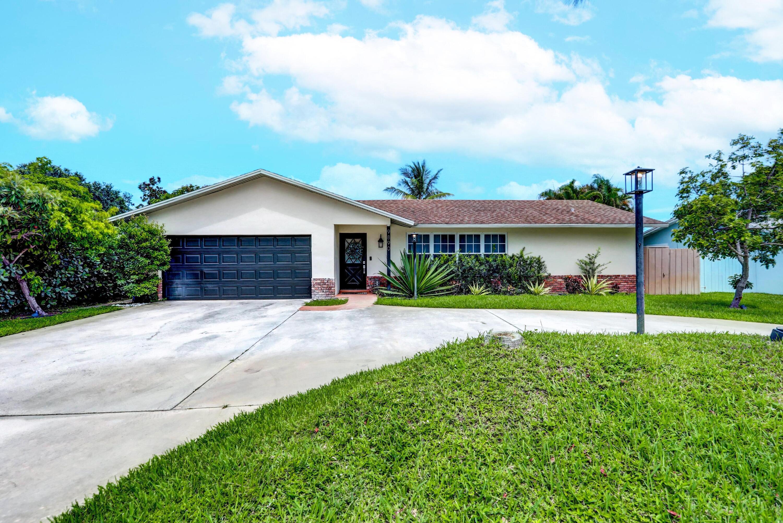 9890 N Military Trail Palm Beach Gardens, FL 33410