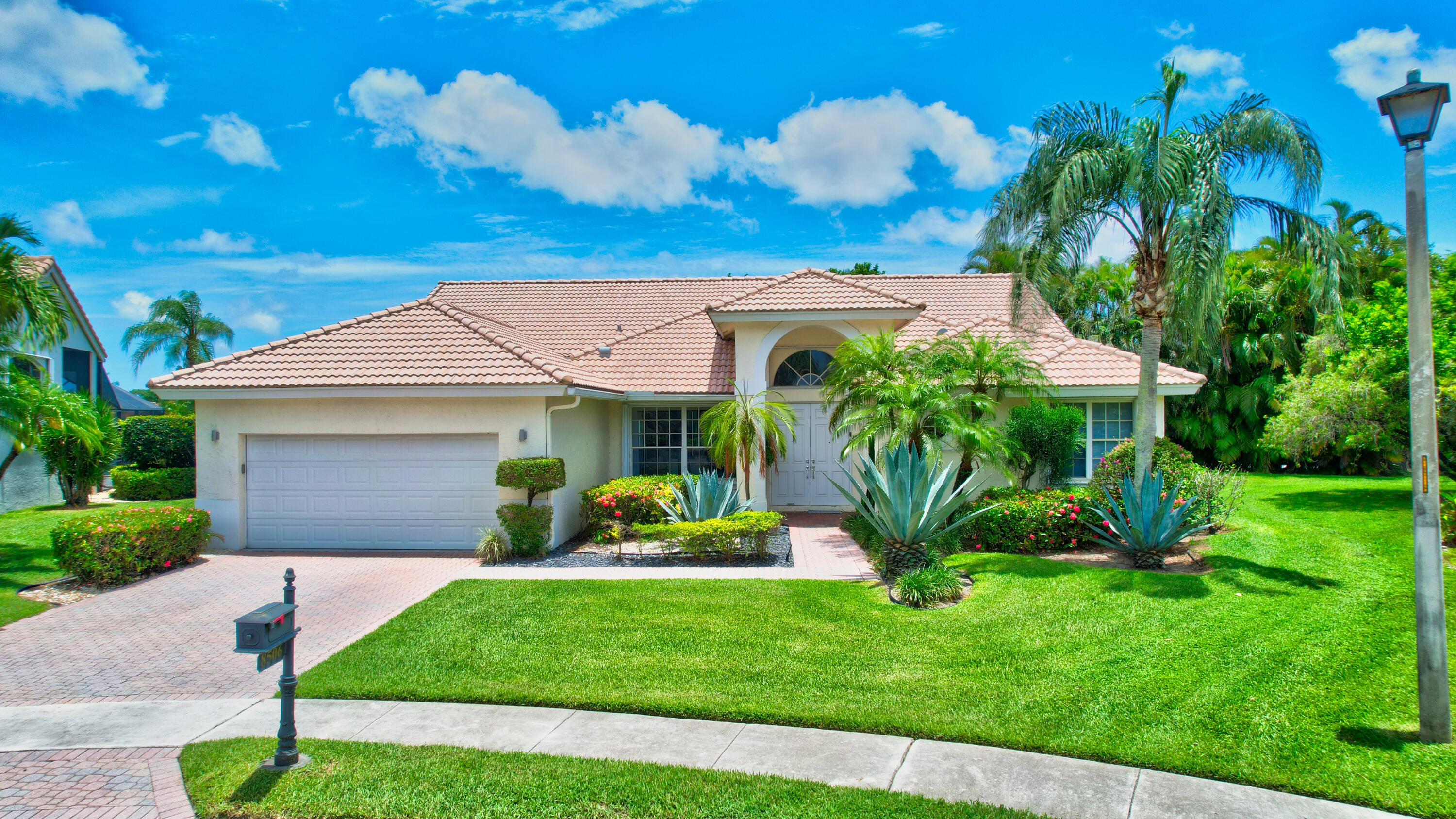 For Sale 10729090, FL