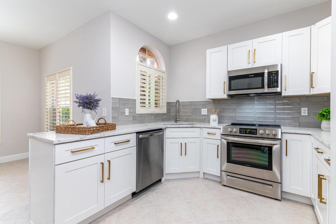 Home for sale in PANACHE AT BOCA POINTE CONDO Boca Raton Florida