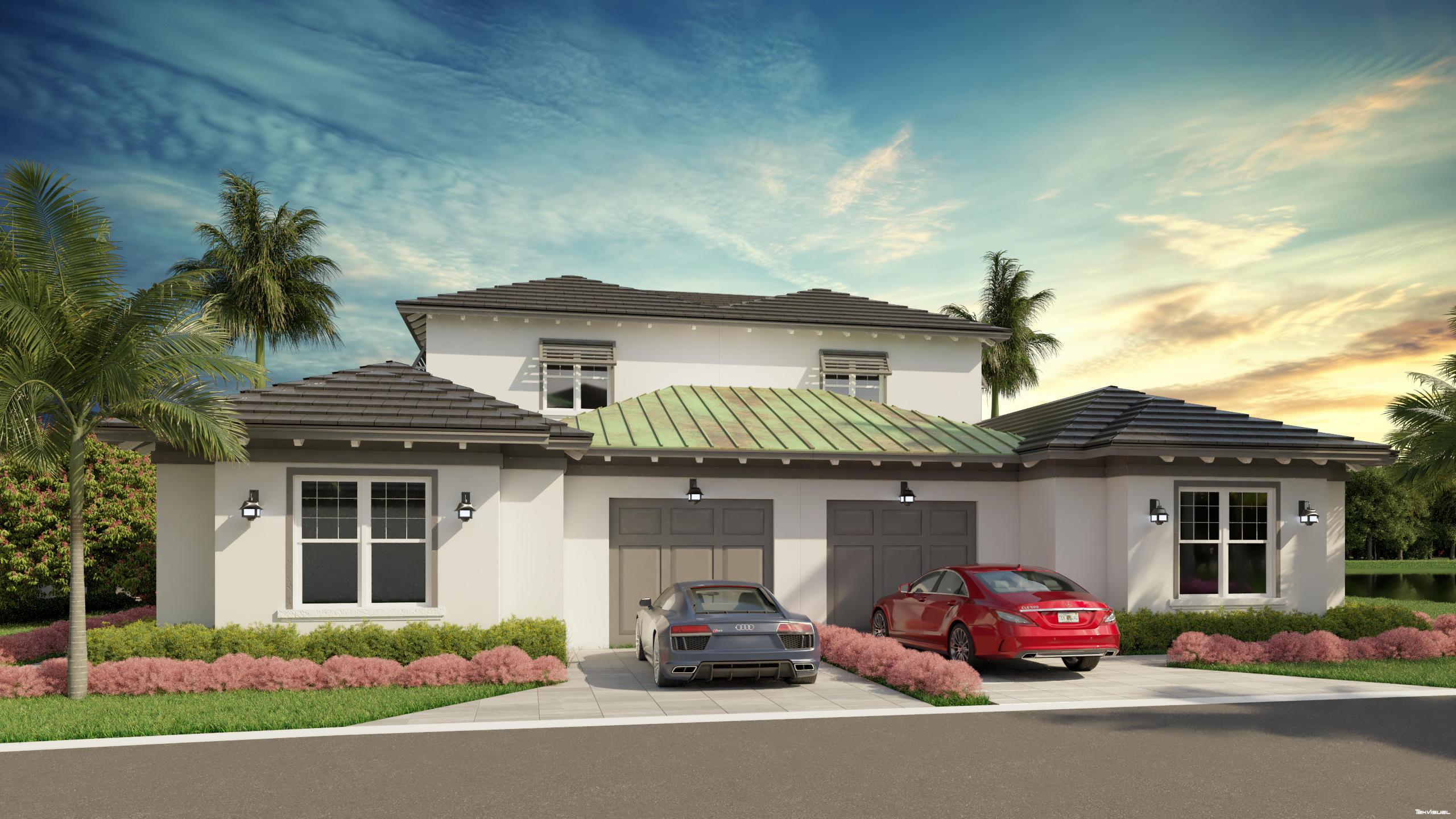 20 Banyan Villa Circle 10b West Palm Beach, FL 33401