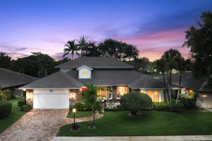12886 La Rochelle Circle, Palm Beach Gardens, FL 33410