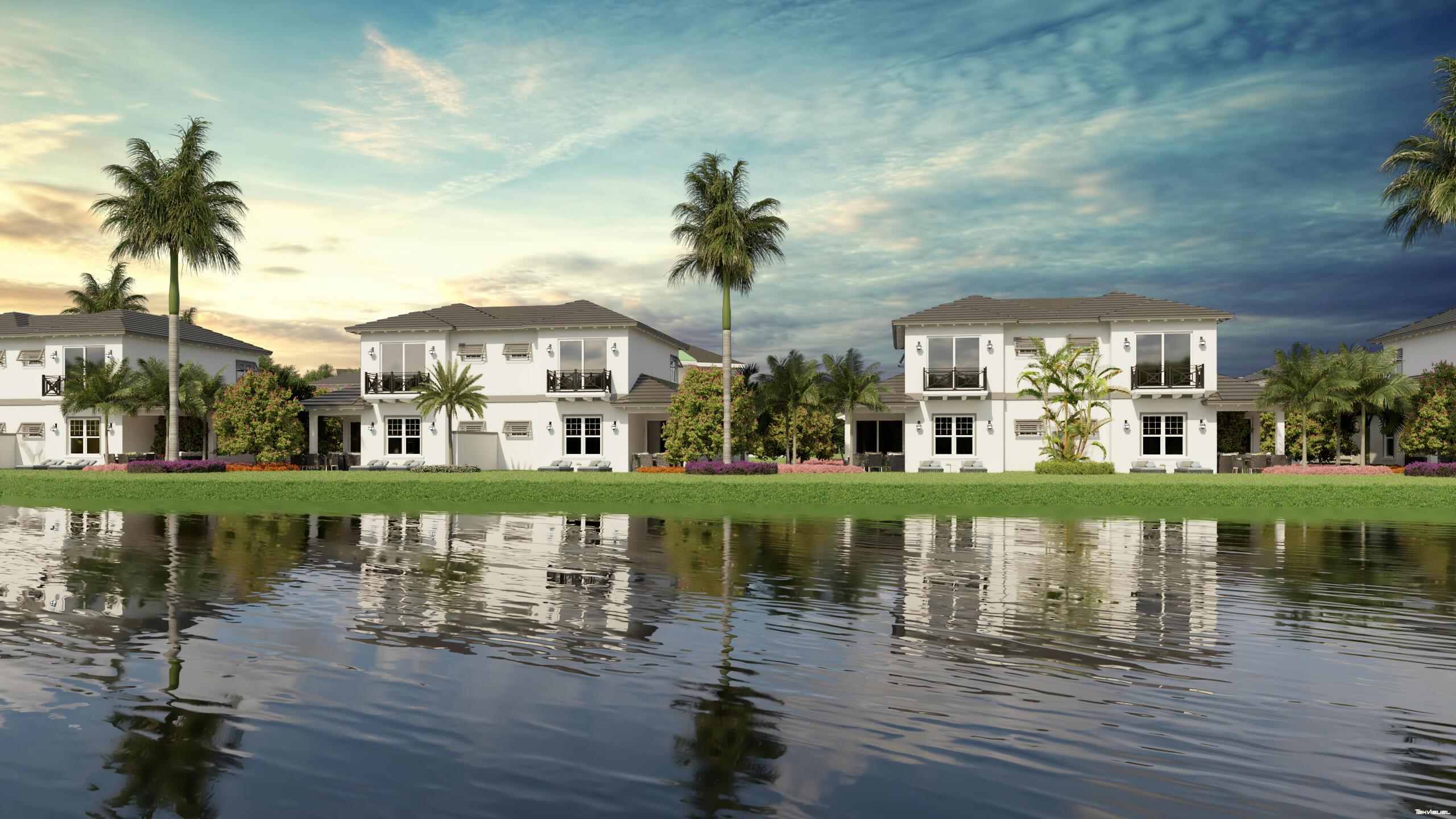 20 Banyan Villa Circle 10b West Palm Beach, FL 33401 photo 2