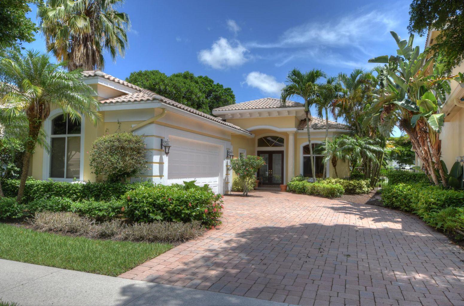 7876  Montecito Place  For Sale 10726096, FL
