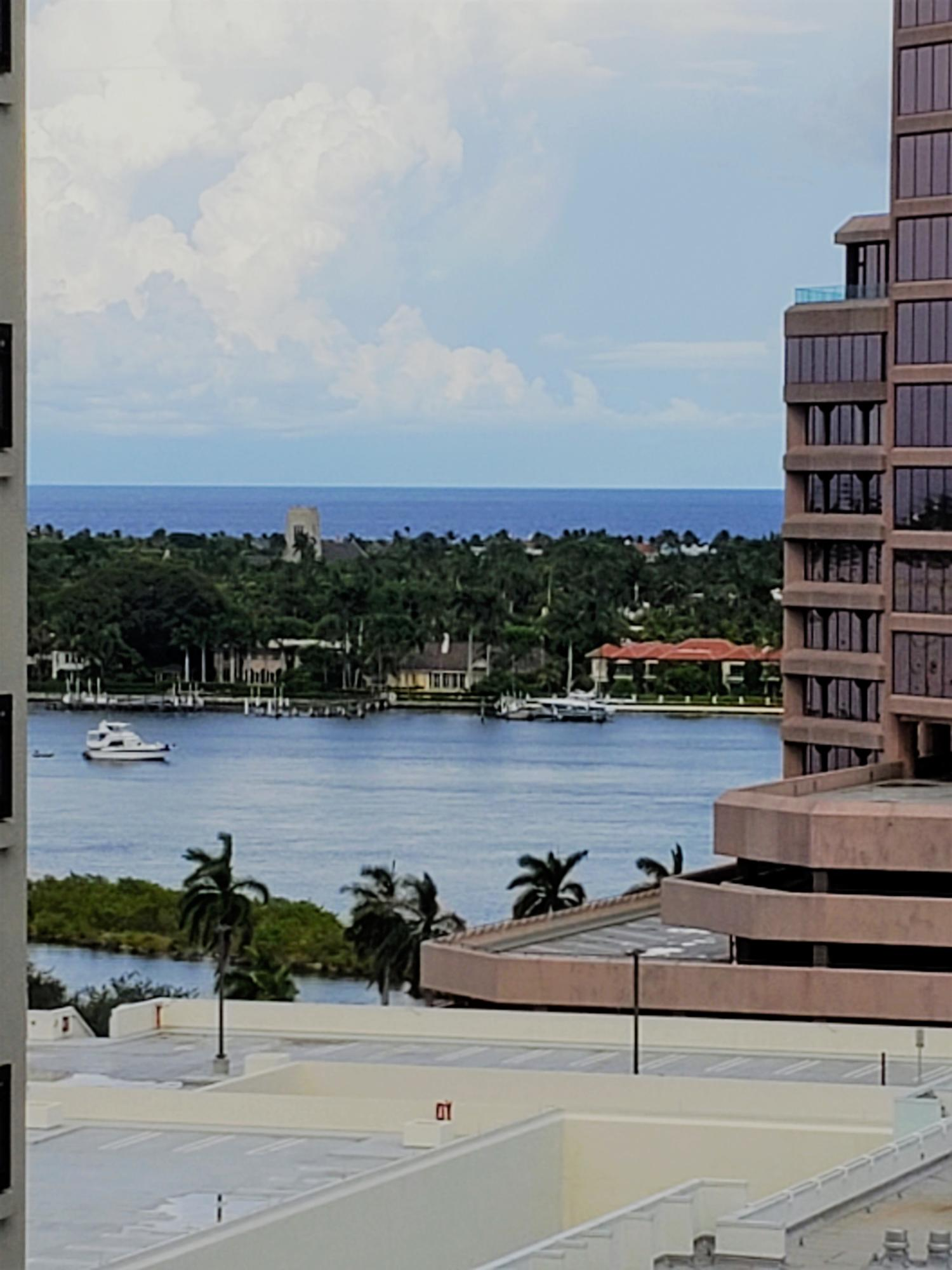 801 S Olive Avenue 1014  West Palm Beach FL 33401