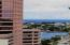 801 S Olive Avenue, 1014, West Palm Beach, FL 33401
