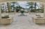 Zen - Courtyard Area