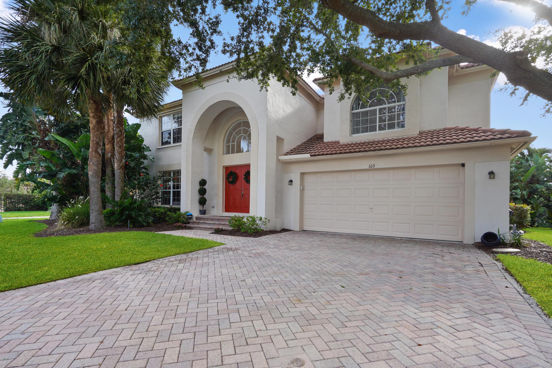 103  Lone Pine Lane  For Sale 10726263, FL