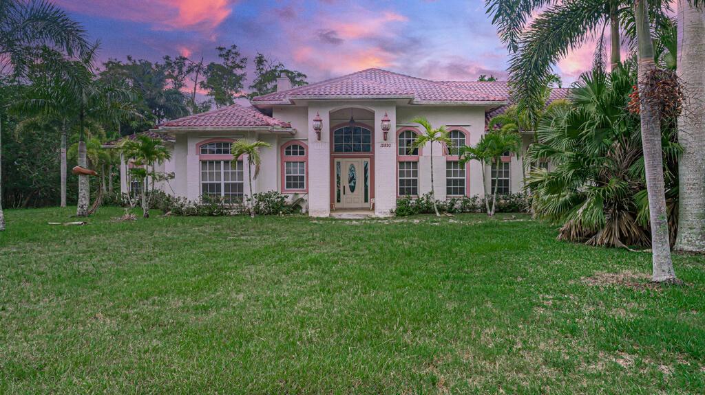 12820  Bryan Road  For Sale 10726145, FL