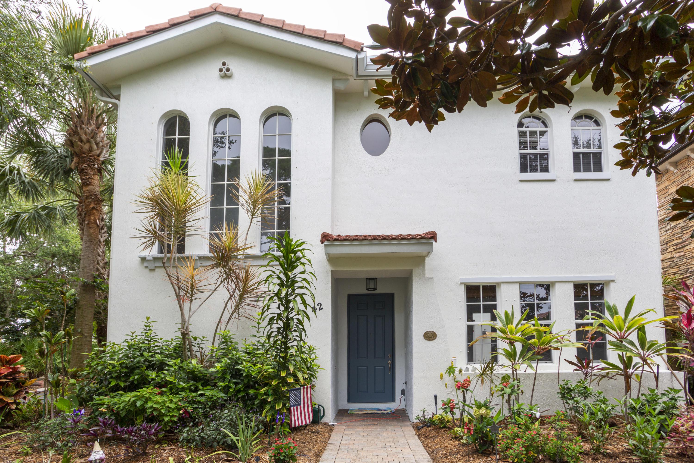 42 Stoney Drive Palm Beach Gardens, FL 33410