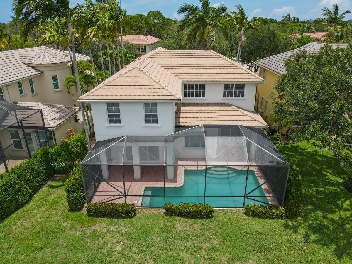 703  Bocce Court  For Sale 10726240, FL