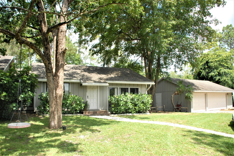 17625  131st Terrace  For Sale 10726218, FL