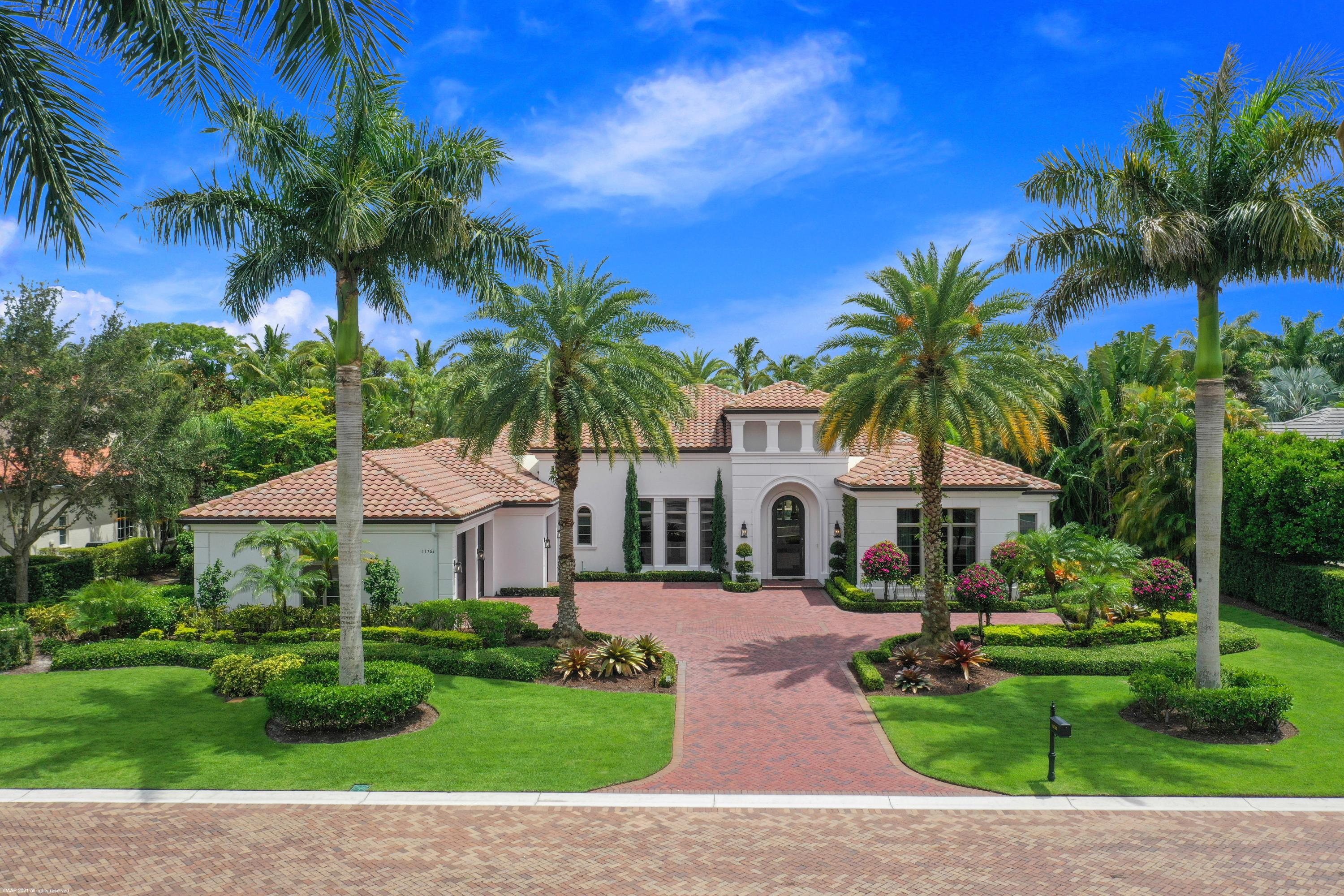 11762  Calla Lilly Court  For Sale 10726213, FL