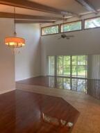 6173 Old Court Road, 222, Boca Raton, FL 33433