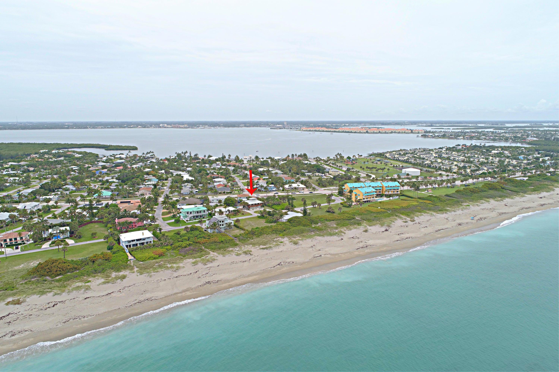 1611 Surfside Fort Pierce FL 34949