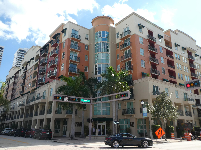 600 Dixie 515 West Palm Beach FL 33401