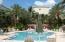 600 S Dixie Highway, 515, West Palm Beach, FL 33401