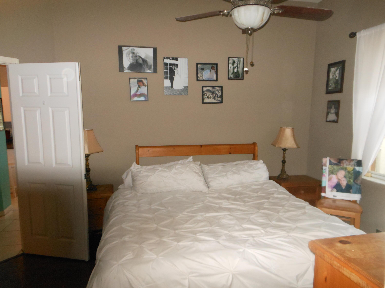 121 Prestige Drive Royal Palm Beach, FL 33411 photo 12