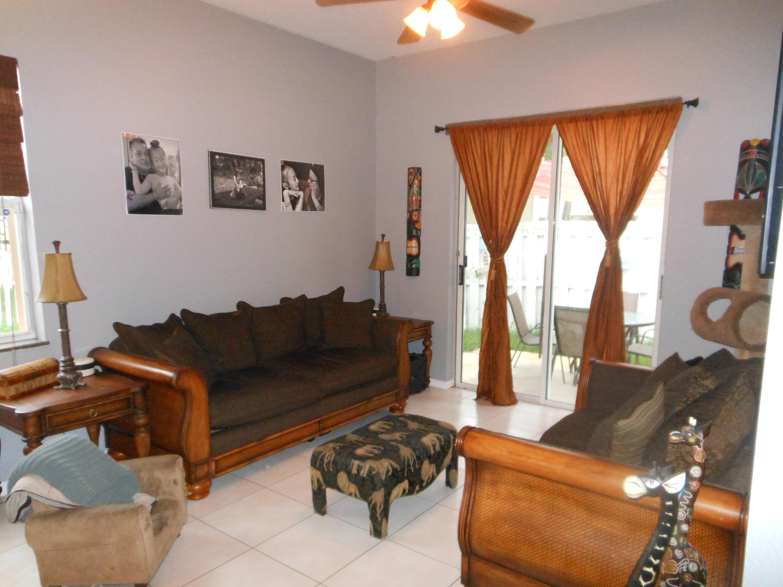 121 Prestige Drive Royal Palm Beach, FL 33411 photo 13