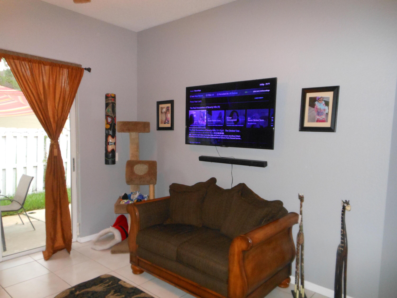 121 Prestige Drive Royal Palm Beach, FL 33411 photo 14