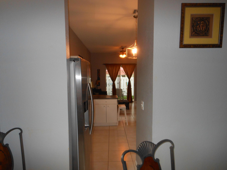 121 Prestige Drive Royal Palm Beach, FL 33411 photo 33