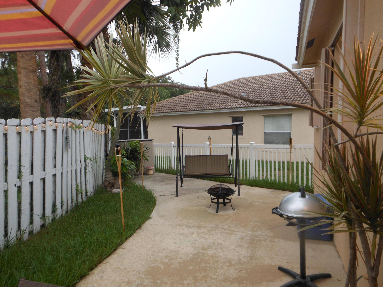 121 Prestige Drive Royal Palm Beach, FL 33411 photo 34