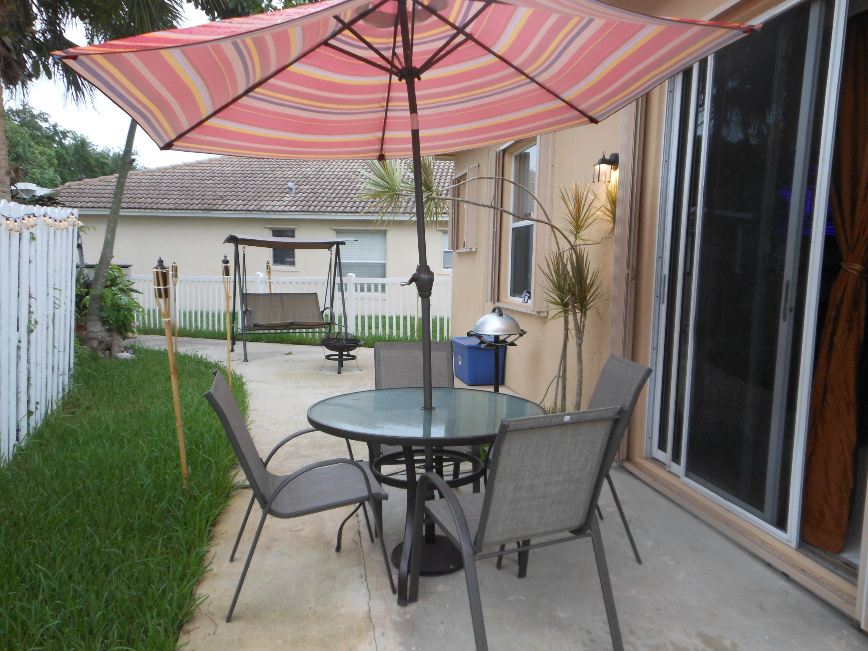 121 Prestige Drive Royal Palm Beach, FL 33411 photo 37