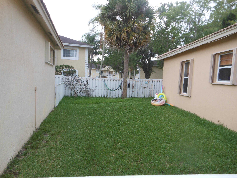 121 Prestige Drive Royal Palm Beach, FL 33411 photo 38