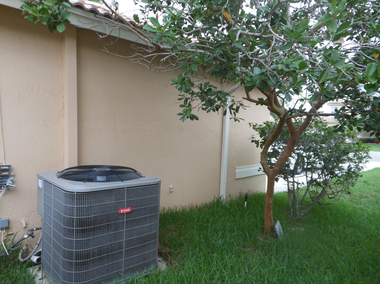 121 Prestige Drive Royal Palm Beach, FL 33411 photo 39