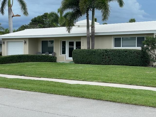1093 SW 14th Street  For Sale 10726435, FL