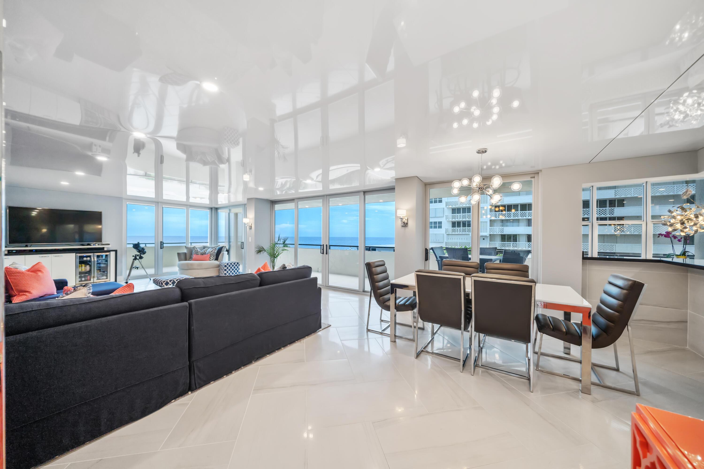 1180 S Ocean Boulevard 2a For Sale 10725697, FL