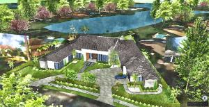 3161 Monet Drive W, Palm Beach Gardens, FL 33410