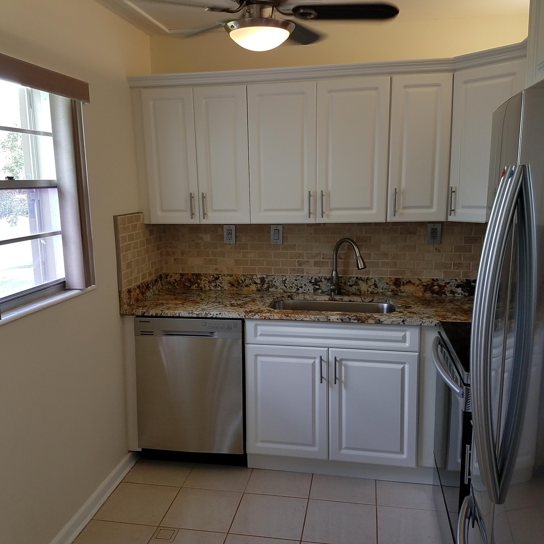 207  Fanshaw   For Sale 10726697, FL