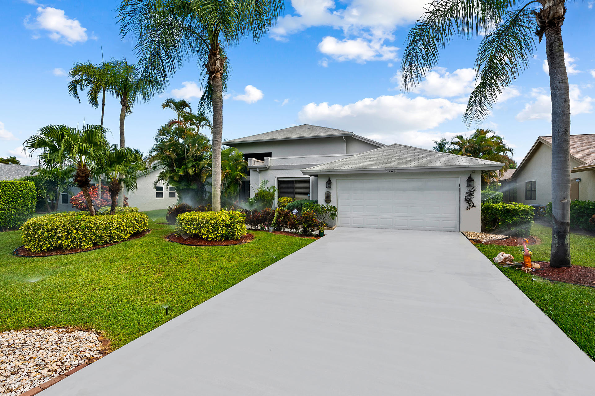 3160 NW 15th Street  For Sale 10726485, FL