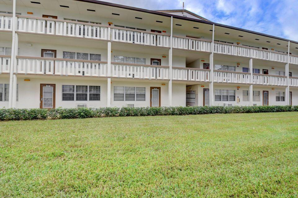 385 Mansfield J 385  Boca Raton FL 33434