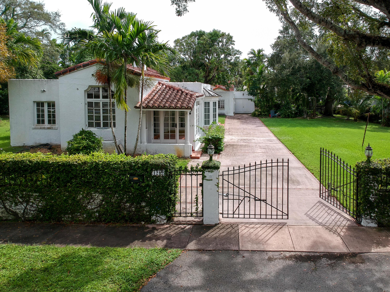 1212 Sorolla Avenue  Coral Gables FL 33134