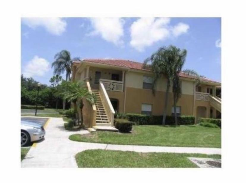 4823 Via Palm Lakes 1313 West Palm Beach, FL 33417