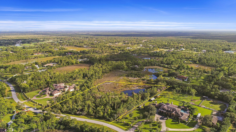 2625 SE Ranch Acres Circle