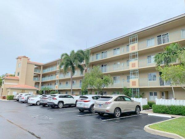 12511 Imperial Isle Drive 302 Boynton Beach, FL 33437