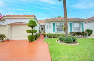 15293 Ixora Road, Delray Beach, FL 33484