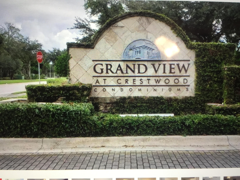 Details for 1700 Crestwood Court Court 1719, Royal Palm Beach, FL 33411