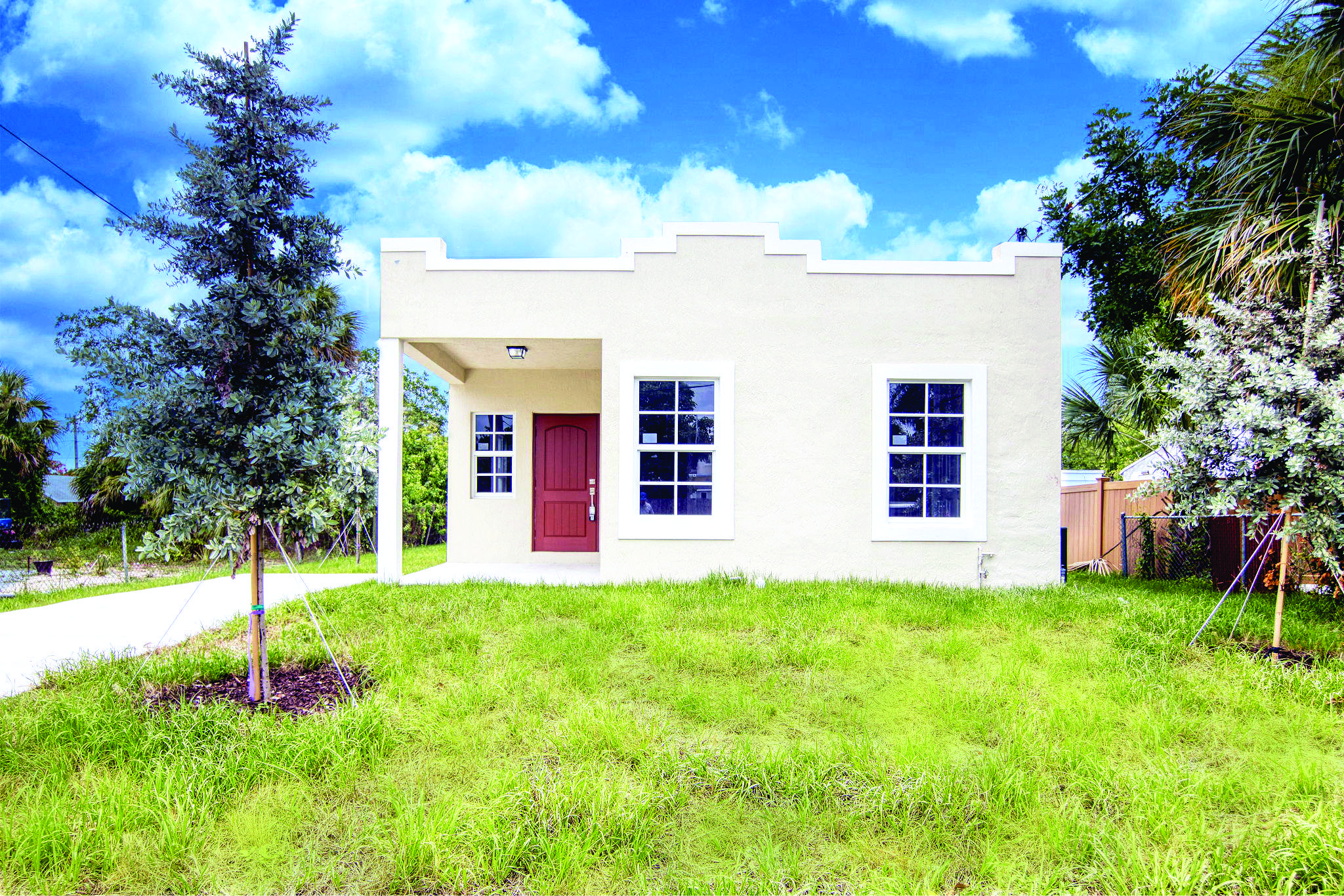 3226 Greenwood Avenue West Palm Beach, FL 33407 photo 1