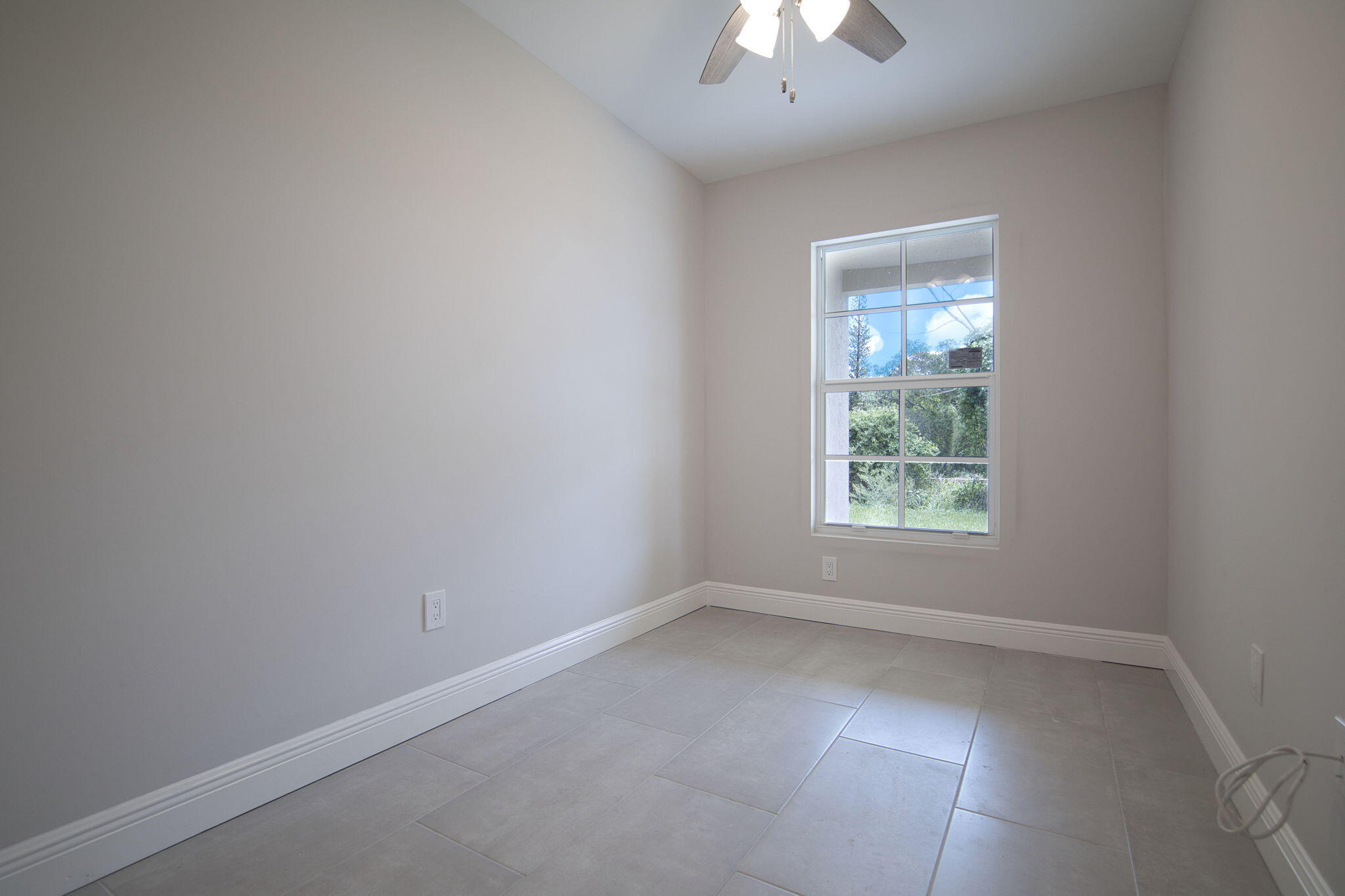 3226 Greenwood Avenue West Palm Beach, FL 33407 photo 21